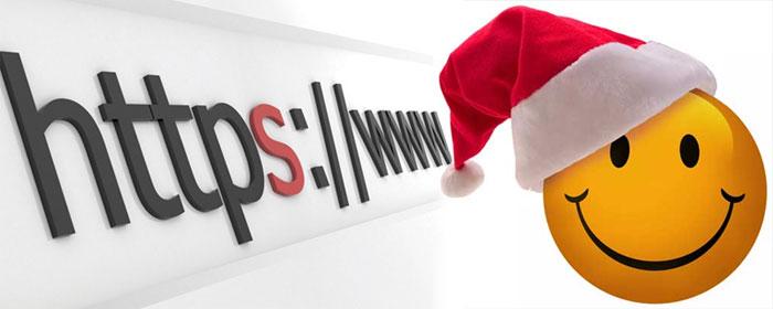Aumenta el consumo de porno en navidad